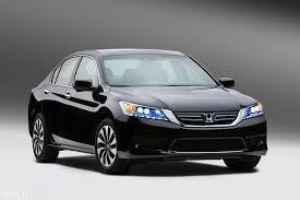 http://www.reliable-store.com/products/secure-download-honda-accord-service-repair-manual-2008-2009-2010-download