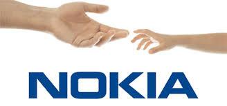 Spesifikasi Handphone Nokia