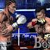 DESCARGA Boxeo de Puñetazo - Boxing 3D GRATIS (ULTIMA VERSION FULL E ILIMITADA)