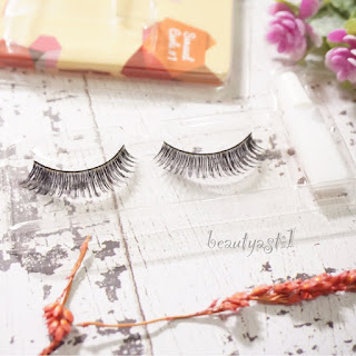 blink-charm-eyelashes-sensual-curls-review.jpg