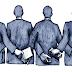 Πρωταθλητές στη διαφθορά οι Δήμοι