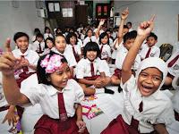 MUI Dukung Program Penguatan Pendidikan Karakter Kemendikbud