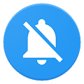 Notification Blocker APK