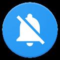 Notification Blocker APK