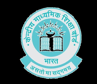 CBSE XII Class Results 2017