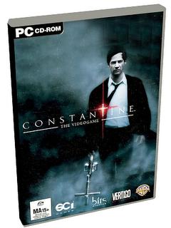 jogo constantine para pc rip