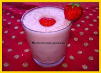 http://www.momrecipies.com/2010/02/strawberry-shake-for-valentines-day.html