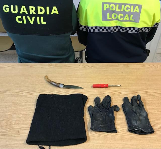 http://www.esvalverde.com/2018/03/detenido-mientras-intentaba-robar-en-el.html
