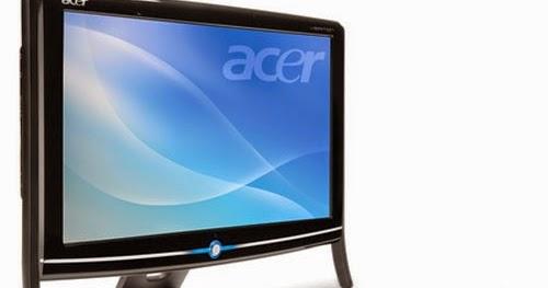 Acer Veriton Z280G Sound Driver (2019)