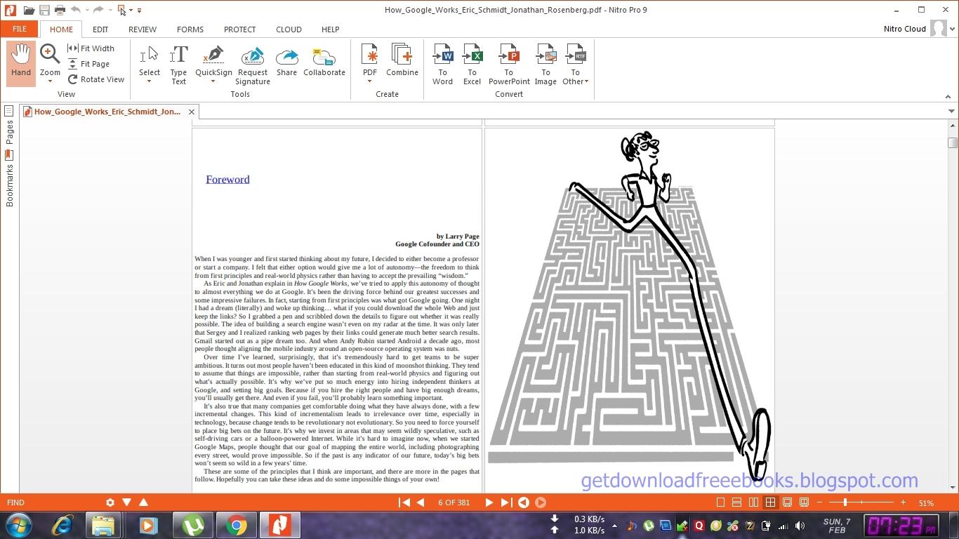 twilight book pdf format free download