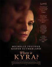 pelicula Where is Kiara? (2017)