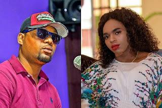 Dogo Janja akubali kuwa 'Video Queen' katika video ya Nikki Mbishi