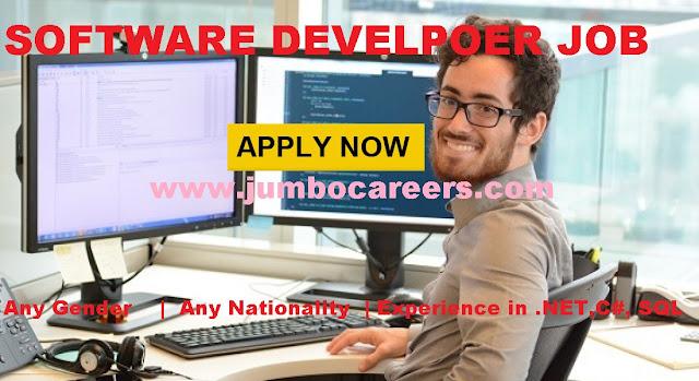 IT Development jobs in UAE. Software jobs in UAE. Computer Science Engineering jobs in UAE.