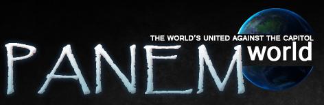 News: Panem World! 7