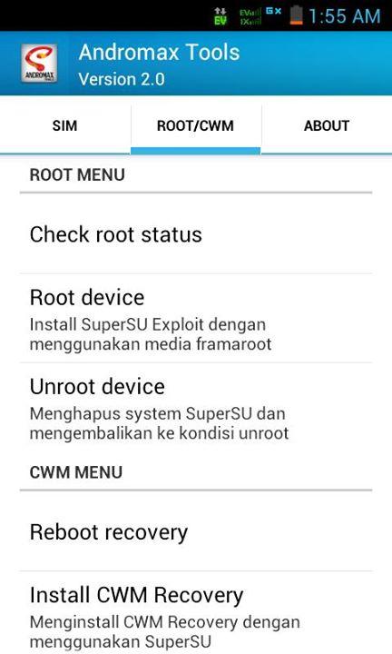 Image Result For Custom Rom Untuk Semua Android