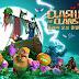 تحميل لعبة كلاش اوف كلانس Clash of Clans v9.256.5 مهكرة كاملة اخر اصدار || Clash Of Dreams (نسخه الهالوين)