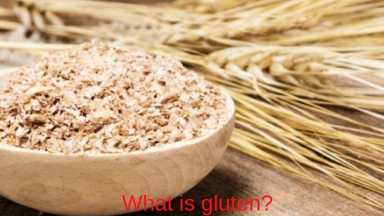 what is gluten,gluten,wheat,what is gluten free,what is gluten in hindi,what is wheat gluten,gluten free,what the heck is gluten,what is gluten free diet,gluten free diet,what is gluten free recipes,gluten-free,what is,what is celiac disease?,wheat allergy,celiac disease,is gluten bad,glutenin,science,gluten intolerance,nutrition,what happens going gluten free,what gluten free really means,health