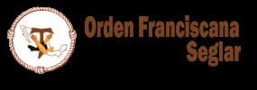 Orden Franciscana Seglar en México