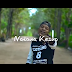 VIDEO & AUDIO | Mo Music - Naiona Kesho  | Download/Watch