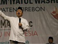 Anis Matta Sebut Kepemimpinan Jokowi Gagal dan Tak Punya Arah