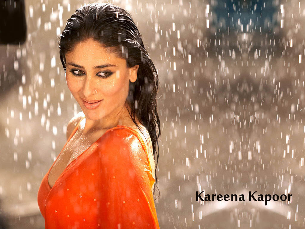 Sexy Wallpapers Kareena Kapoor Without Clothes-1154