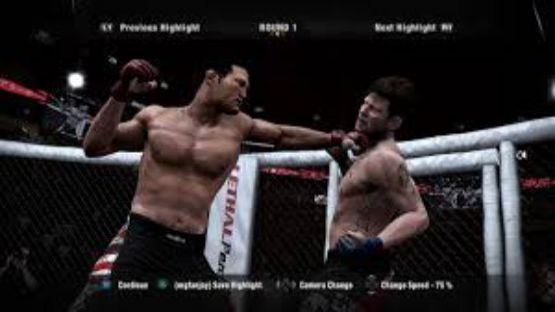 Download ea sports ufc 3 game for pc full version