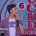 [VIDEO] Fajar SUCI 6 Show 13: Pulau Bernama Unik