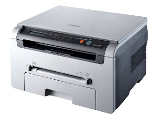 Samsung SCX-4200 Printer Driver Download