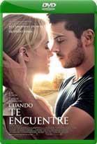 Cuando te Encuentre (2012) DVDRip Latino