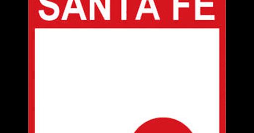 Escándalo sexual remece al equipo de primera división Santa Fe — Colombia