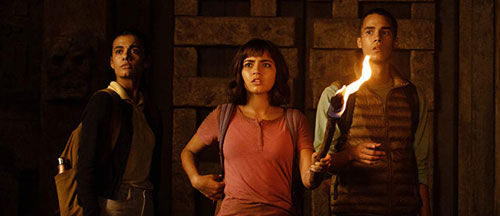 dora-and-the-lost-city-of-gold-2019-new-on-dvd-and-bluray
