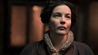 Liv Tyler in Gunpowder Miniseries (15)