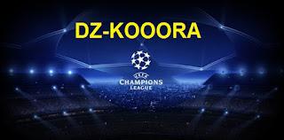 بعد إنتهاء الدوري التمهيدي المأهل لدور المجموعات من دوري أبطال أوروبا لموسم 2016-2017 إكتمل نصاب ثماني مجموعات ، يتأهل صاحب المرتبة الأولى والثانية عن كل مجموعة ، وثالث الترتيب للدوري الأوروبي .