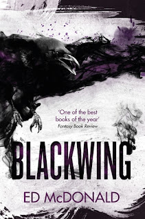 https://www.goodreads.com/book/show/34826946-blackwing