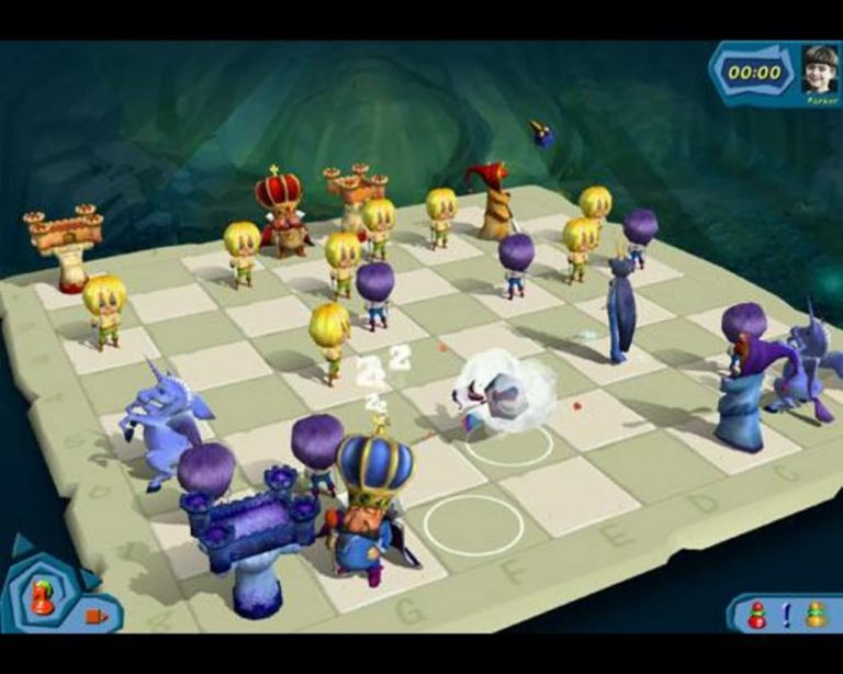 Download chessmaster 10th edition game for pc full version
