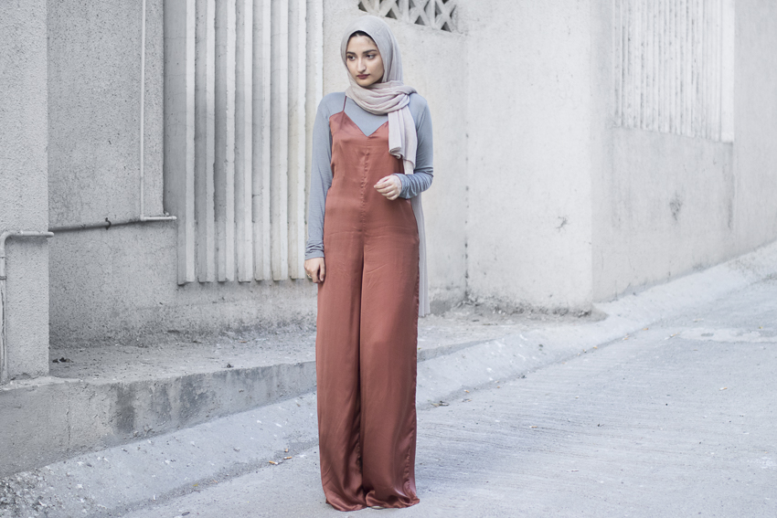 buy hijab online india fashion blog
