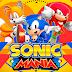 Sonic volta às lojas em 2017 com Edição de Colecionador