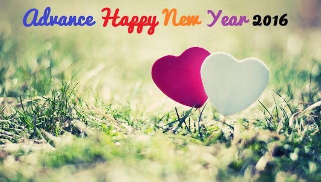advance-happy-new-year-2016-wallpapers-Images-HD