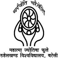 Mahatma Jyotiba Phule Rohilkhand University, Bareilly Recruitment for the post of Librarian and Deputy Librarian