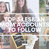 Top 5 Lesbian Mom Accounts To Follow!