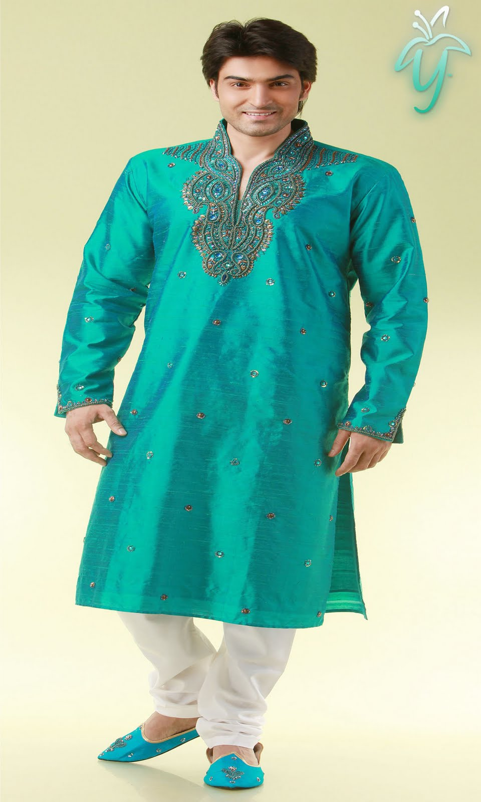 Bangladeshi Wedding Dresses for Men – Fashion dresses
