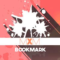 https://booknode.com/les_chroniques_de_ren,_tome_3___guerrier_01925715