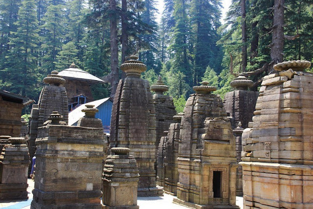 jageshwar dham,almora,jageshwar temple,jageshwar dham almora,jageshwar,jageshwar almora,jageshwar temple almora,jageshwar mandir,jageshwar mandir almora,jageshwar jyotirlinga,jageshwar dham images,jageshwar dham video,jageshwar dham weather,jageswar dham,jageshwar dham uttarakhand,jageshwar dham ka mandir,temples jageshwar dham,jageshwar dham shiva temple,bike trip jageshwar dham,famous jageshwar dhaam,uttarakhand