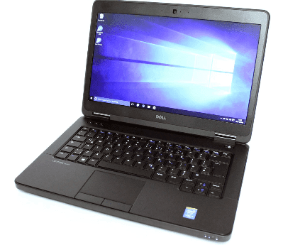 dell latitude e5440 drivers for windows 8.1 64 bit