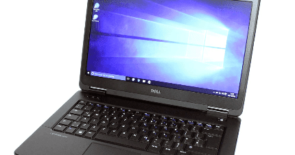 Dell latitude e5540 laptop win 7, win 8, win 8. 1, win 10 drivers.