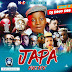 MIXTAPE: Japa Mix - Hosted By Dj Dino Dee