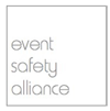 Event Safety Alliance