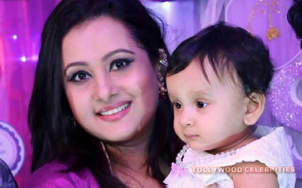 Purnima Bengali Actress Biography Husband Son Daughter