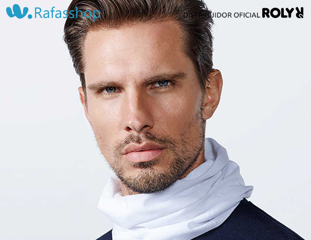 https://www.rafasshop.es/braga-nanuk-9004-roly-especial-sublimacion-unisex-br9004.html