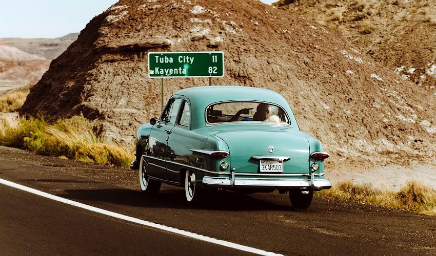 Tips: Goedkoop een auto kopen, rijden én onderhouden